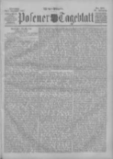 Posener Tageblatt 1897.12.07 Jg.36 Nr571