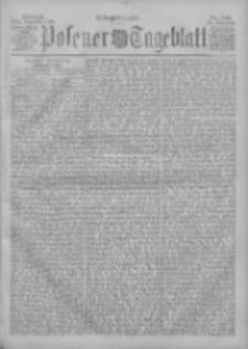 Posener Tageblatt 1897.12.08 Jg.36 Nr573