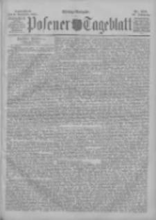 Posener Tageblatt 1897.12.11 Jg.36 Nr579