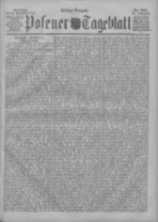 Posener Tageblatt 1897.12.14 Jg.36 Nr583