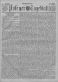 Posener Tageblatt 1897.12.17 Jg.36 Nr589