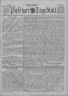 Posener Tageblatt 1897.12.24 Jg.36 Nr601