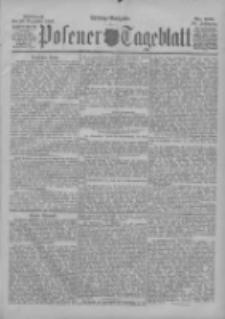 Posener Tageblatt 1897.12.29 Jg.36 Nr607