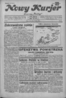 Nowy Kurjer 1933.08.01 R.44 Nr174
