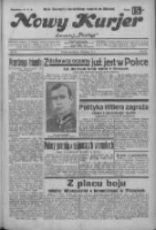 Nowy Kurjer 1933.08.03 R.44 Nr176