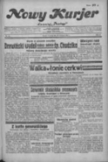 Nowy Kurjer 1933.09.28 R.44 Nr223
