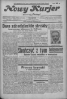 Nowy Kurjer 1933.10.05 R.44 Nr229