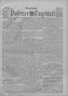 Posener Tageblatt 1896.07.13 Jg.35 Nr324