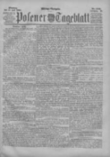 Posener Tageblatt 1896.07.27 Jg.35 Nr348