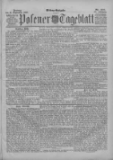 Posener Tageblatt 1896.09.11 Jg.35 Nr428