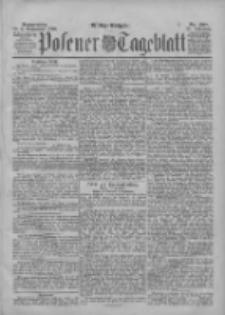 Posener Tageblatt 1896.09.17 Jg.35 Nr438