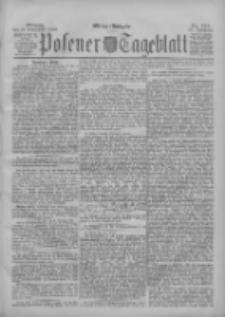 Posener Tageblatt 1896.09.21 Jg.35 Nr444