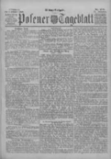 Posener Tageblatt 1896.10.07 Jg.35 Nr472