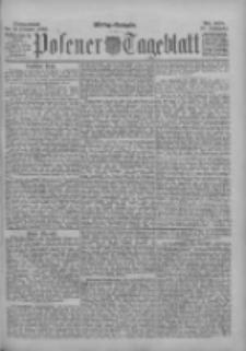 Posener Tageblatt 1896.10.10 Jg.35 Nr478
