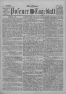 Posener Tageblatt 1896.10.12 Jg.35 Nr480