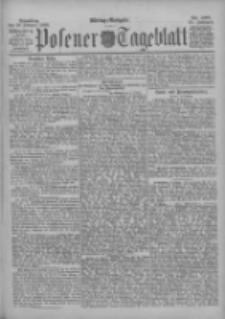 Posener Tageblatt 1896.10.27 Jg.35 Nr506