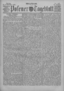 Posener Tageblatt 1896.11.20 Jg.35 Nr546