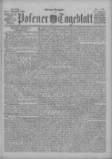 Posener Tageblatt 1896.12.04 Jg.35 Nr570