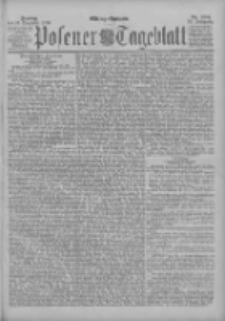 Posener Tageblatt 1896.12.18 Jg.35 Nr594