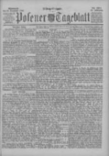 Posener Tageblatt 1896.12.23 Jg.35 Nr602