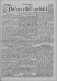 Posener Tageblatt 1896.12.24 Jg.35 Nr604