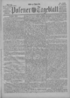 Posener Tageblatt 1896.12.28 Jg.35 Nr606