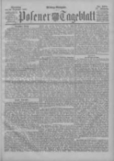 Posener Tageblatt 1896.12.29 Jg.35 Nr608