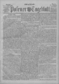 Posener Tageblatt 1897.01.04 Jg.36 Nr4