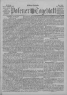 Posener Tageblatt 1897.02.05 Jg.36 Nr60