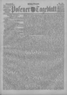 Posener Tageblatt 1897.02.06 Jg.36 Nr62
