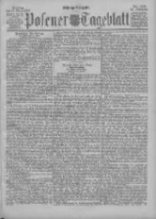 Posener Tageblatt 1897.03.12 Jg.36 Nr120