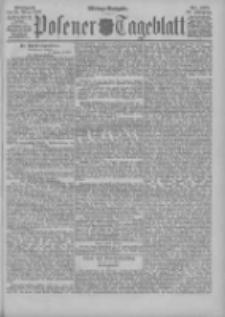 Posener Tageblatt 1897.03.24 Jg.36 Nr139