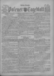 Posener Tageblatt 1897.05.07 Jg.36 Nr211