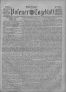 Posener Tageblatt 1897.05.17 Jg.36 Nr227
