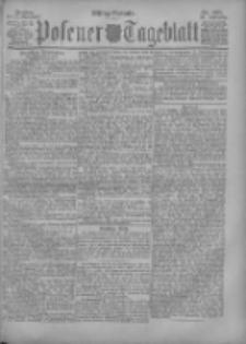 Posener Tageblatt 1897.05.21 Jg.36 Nr235