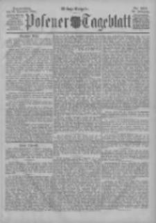 Posener Tageblatt 1897.12.30 Jg.36 Nr609
