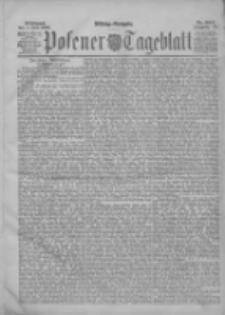 Posener Tageblatt 1896.07.01 Jg.35 Nr304