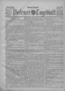 Posener Tageblatt 1896.07.02 Jg.35 nr306