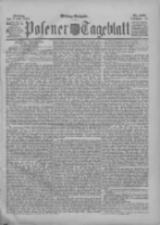Posener Tageblatt 1896.07.03 Jg.35 Nr308