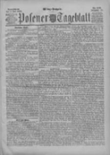 Posener Tageblatt 1896.07.04 Jg.35 Nr310