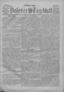 Posener Tageblatt 1896.07.06 Jg.35 Nr312