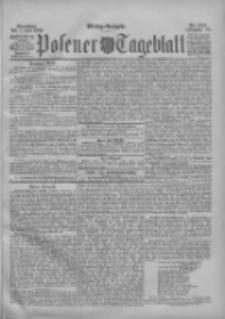 Posener Tageblatt 1896.07.07 Jg.35 Nr314