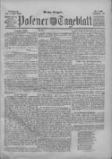 Posener Tageblatt 1896.07.08 Jg.35 Nr316