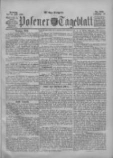 Posener Tageblatt 1896.07.10 Jg.35 Nr320