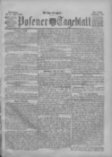Posener Tageblatt 1896.07.14 Jg.35 Nr326