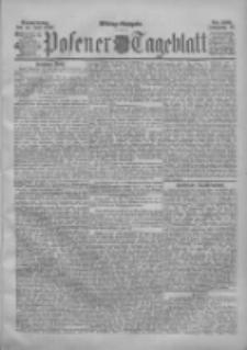 Posener Tageblatt 1896.07.16 Jg.35 Nr330