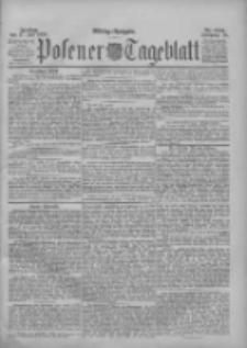Posener Tageblatt 1896.07.17 Jg.35 Nr332