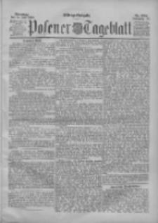 Posener Tageblatt 1896.07.21 Jg.35 Nr338