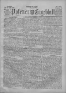 Posener Tageblatt 1896.07.24 Jg.35 Nr344