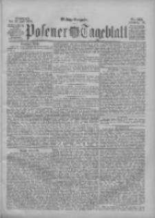Posener Tageblatt 1896.07.29 Jg.35 Nr352